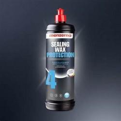 Menzerna Sealing Wax...