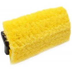 Car wash brush pro head