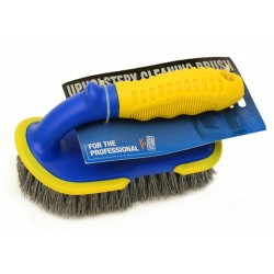Large Upholstery Brush