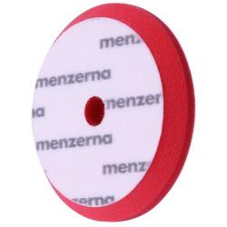Menzerna Heavy Cut Foam Pad...