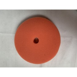 "AUTOCHEM 6"" POLISHING PADS"
