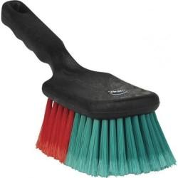 Vikan Soft Brush
