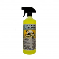 APC (all Purpose cleaner)