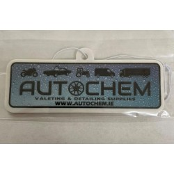 Autochem Air Freshener