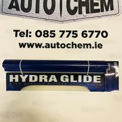 Hydra Glide Water Blade